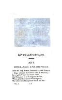 第 179 頁