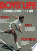 1985年3月