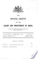 1923年1月3日