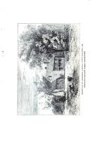第 24 頁