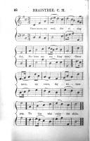 第 188 頁