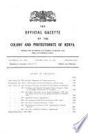 1926年10月13日