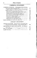 第 152 頁