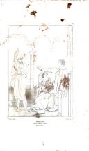 第112页