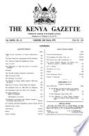 1972年3月24日