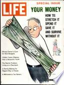 1962年4月6日