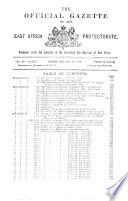 1918年11月13日