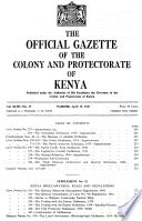1941年4月15日