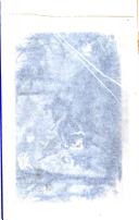 第 398 頁