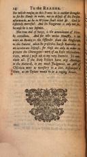 第 14 頁
