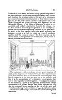 第 391 頁