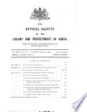 1924年2月27日