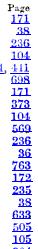 [merged small][ocr errors][ocr errors][ocr errors][ocr errors][ocr errors][ocr errors][ocr errors][ocr errors][merged small]
