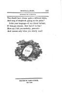 第 155 頁