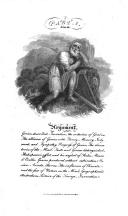 第 xvii 頁
