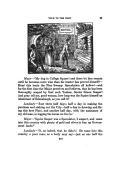 第 873 頁