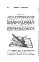 第 158 頁