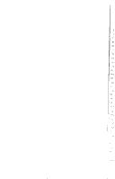 第 148 頁