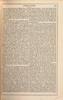 第 283 頁