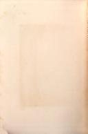 第 124 頁