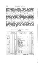 第 182 頁