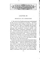 第 64 頁