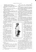 第 34 頁
