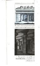 第 224 頁