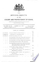 1921年6月1日
