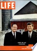 1960年3月28日