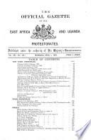 1906年4月1日