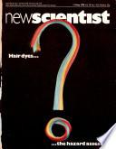 1978年5月11日
