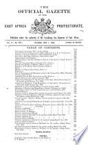 1908年5月1日