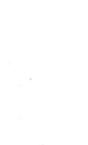 第 114 頁