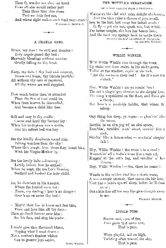 [merged small][merged small][merged small][merged small][merged small][merged small][merged small][merged small][merged small][merged small][merged small][merged small][ocr errors][merged small][merged small][merged small][merged small][merged small][merged small][merged small][merged small][merged small][merged small][merged small][merged small][merged small]