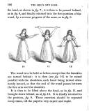 第 106 頁