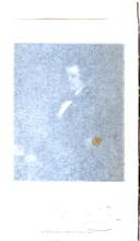 第 550 頁