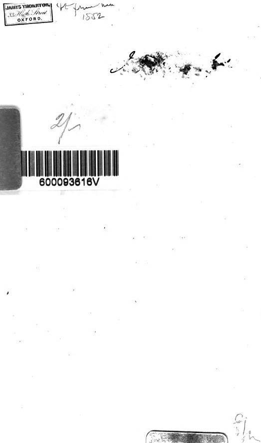 [merged small][merged small][merged small][graphic][ocr errors][subsumed][subsumed][merged small][ocr errors]