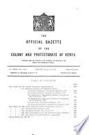 1927年10月18日