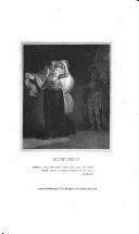第232页