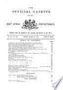 1912年8月1日