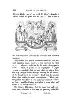 第 232 頁