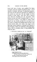 第 284 頁