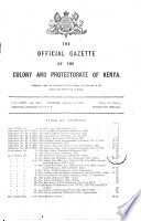 1922年1月4日
