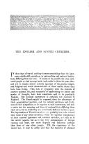 第223页