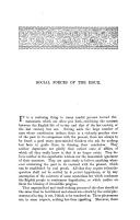第534页