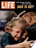 1961年11月3日