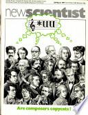 1977年3月24日
