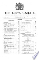 1959年11月24日