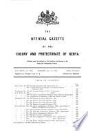 1924年6月11日